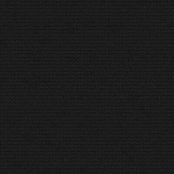 dark_Tire